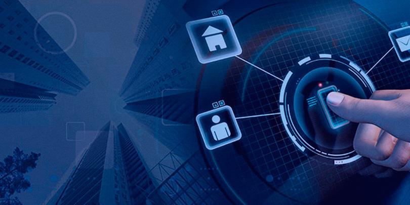 Portaria Virtual é a prestação a distancia dos serviços de portaria
